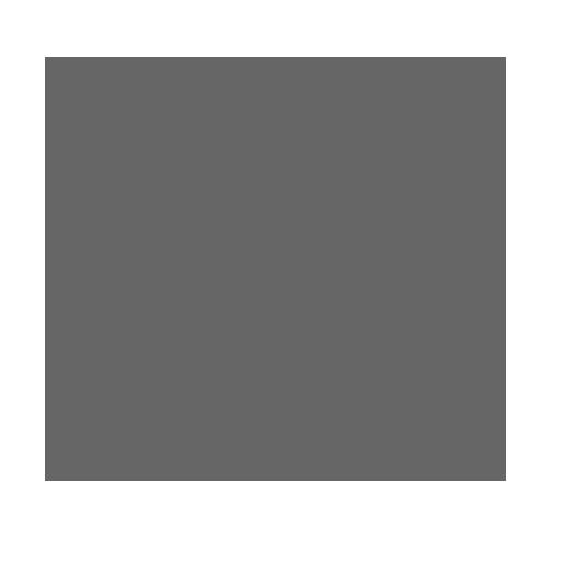 20 S 20